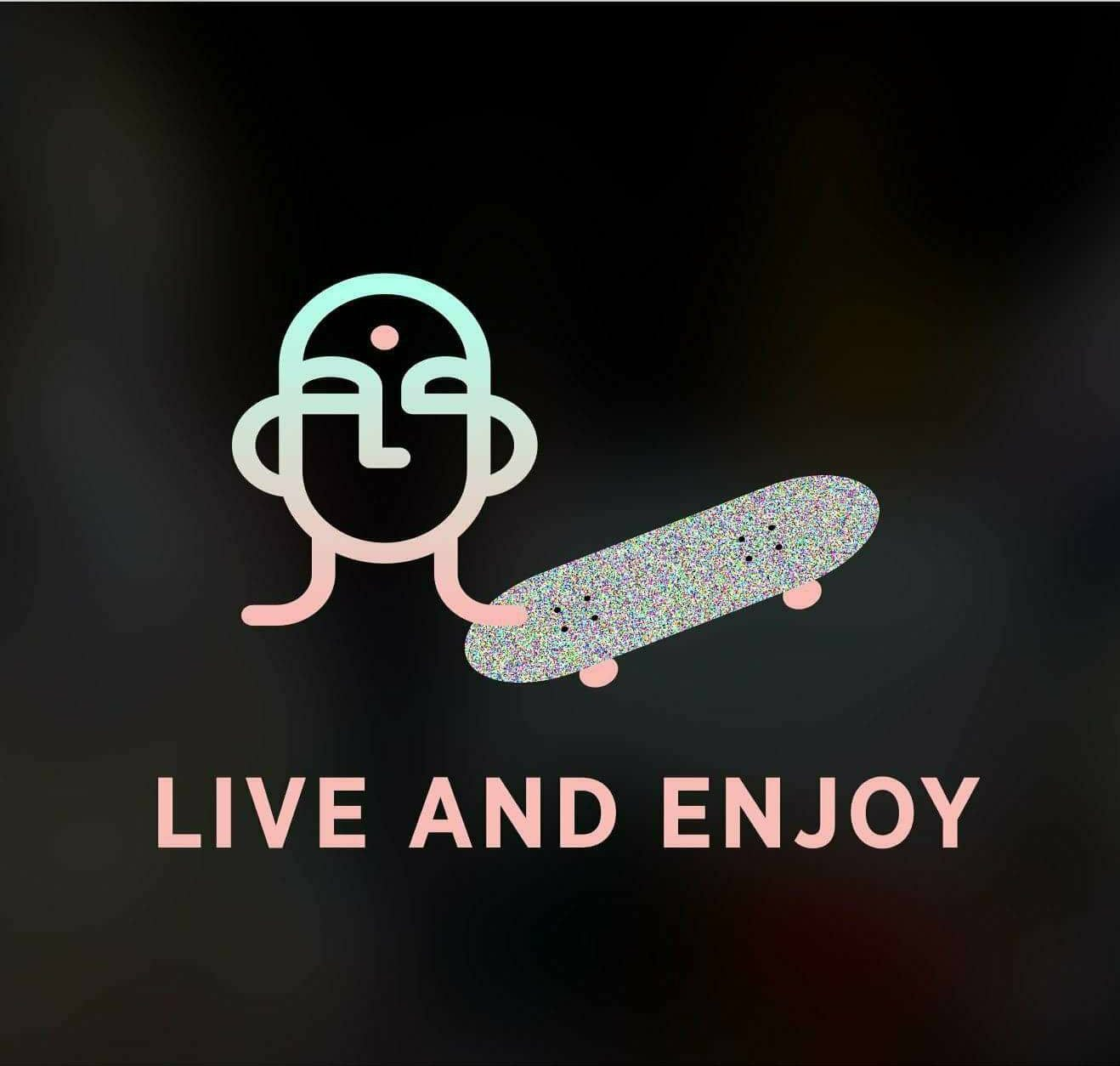 liveandenjoymovement.com