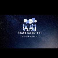 SHANA1111